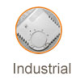 Industrial Thermostats