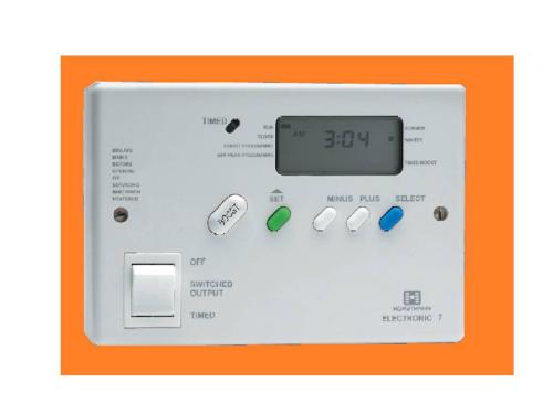 355634723677_m horstmann coronado controls ltd horstmann electronic 7 wiring diagram at readyjetset.co