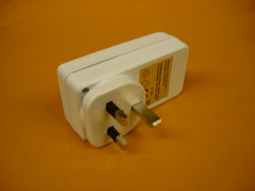 Celect Wireless Rf Plug